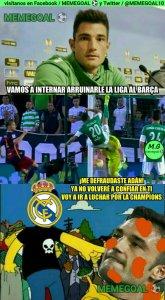 memes-betis-barcelona-66