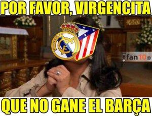 memes-betis-barcelona-7