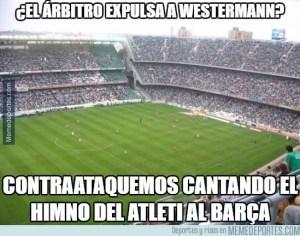 memes-betis-barcelona-78