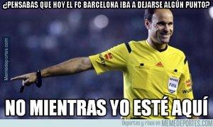 memes-betis-barcelona-787