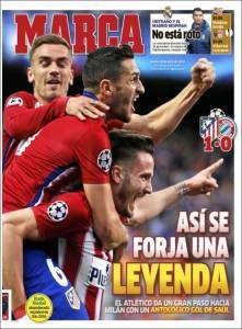 portada-marca-leyenda-atletico