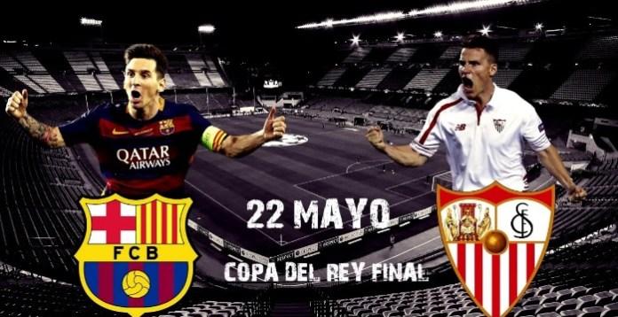 barcelona sevilla final copa rey 2016