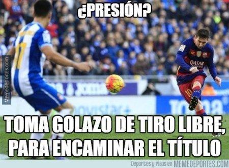 memes-barcelona-espanyol-6
