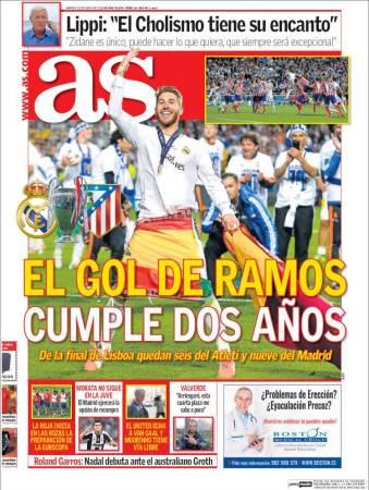 portada-as-gol-ramos-champions