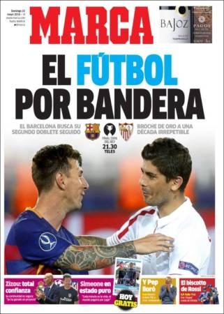 portada-marca-futbol-por-bandera