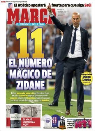 portada-marca-zidane