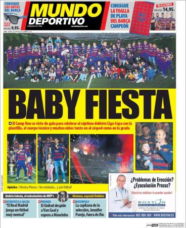 portada-mundo-deportivo-baby-fiesta