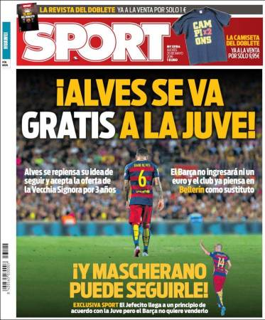 portada-sport-alves-juve-sport
