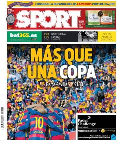 portada-sport-copa-rey-final-2016