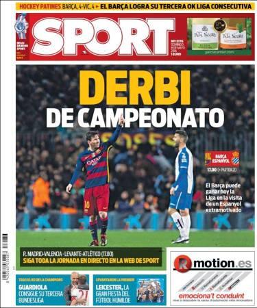 portada-sport-derbi-camepon