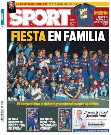 portada-sport-fiesta-familia
