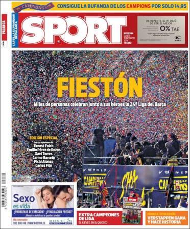portada-sport-fieston