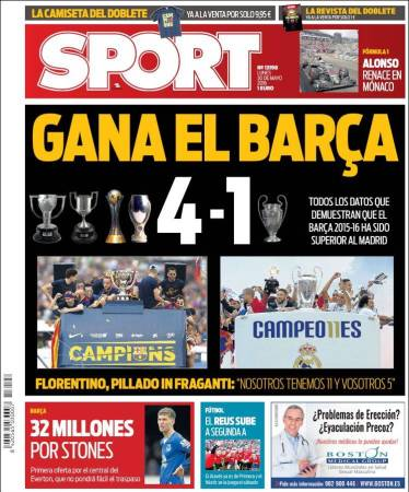 portada-sport-gana-barcelona