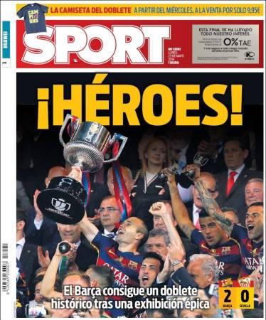 portada-sport-heroes