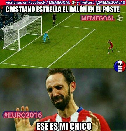 eurocopa-memes