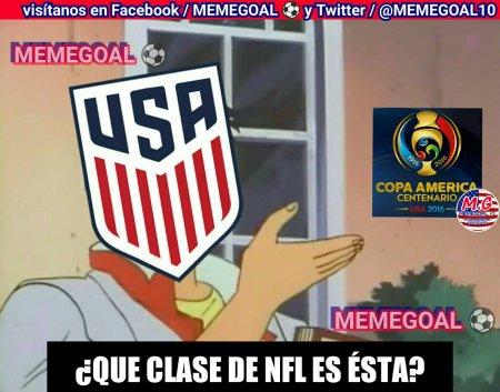 memes-copa-america-centenario-10