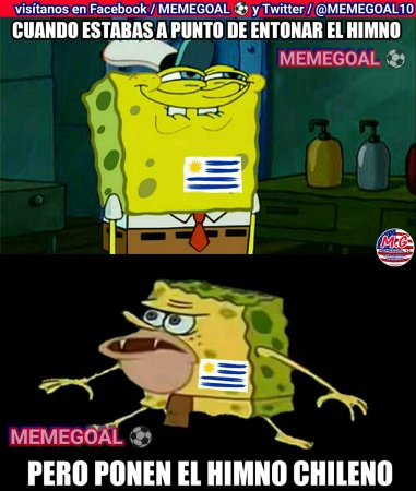 memes-copa-america-centenario-5