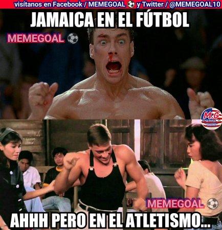 memes-copa-america-centenario-6
