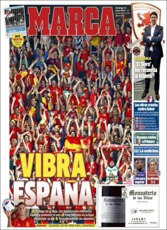 portada-marca-vibra-espana
