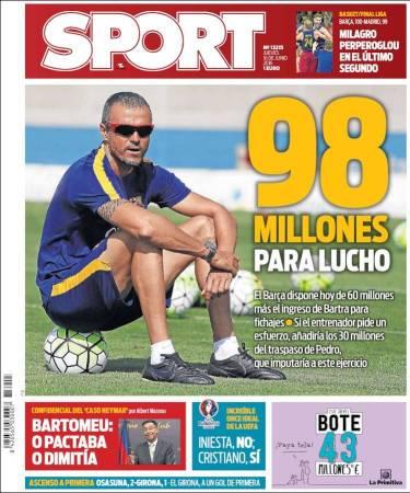portada-sport-lucho