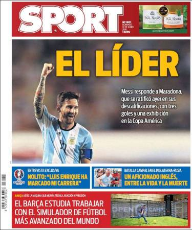 portada-sport-messi-lider