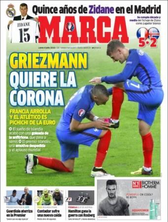 diario-marca-griezmann