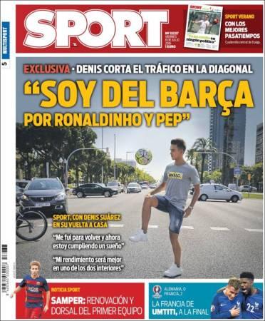 diario-sport-denis-suarez