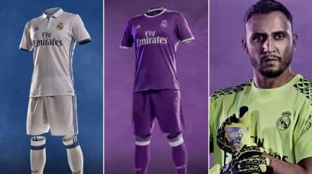 keylor-navas-camiseta-real-madrid-2016-2017