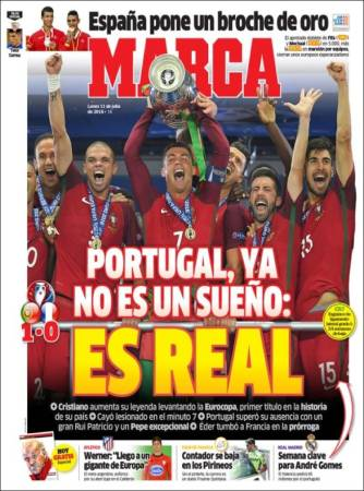 portada-marca-portugal-campeon