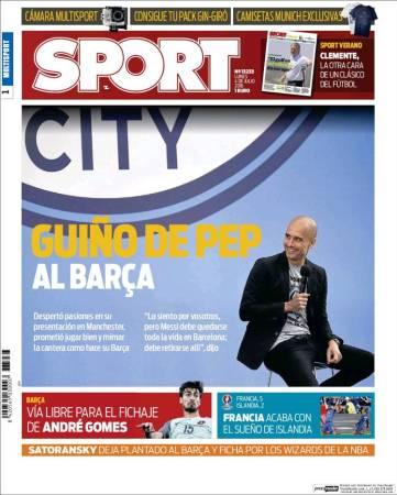 portada-sport-guardiola