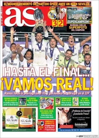diario-as-real-madrid-campeon-supercopa-2016