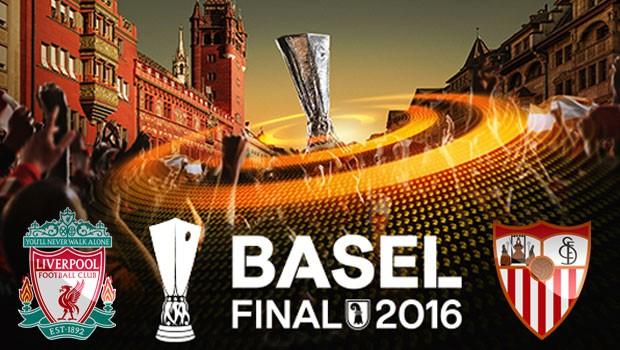 calendario europa league 2015 2016