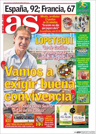 portada-as-barcelona-campeon-supercopa-espana