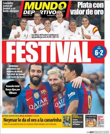 portada-mundo-deportivo-festival