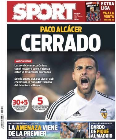 portada-sport-alcacer-barcelona
