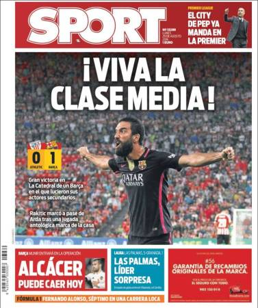 portada-sport-arda-turan