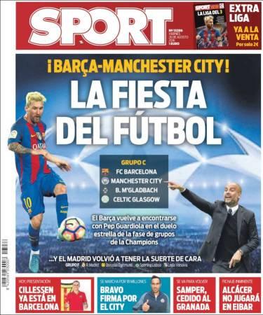 portada-sport-fiesta-futbol-champions