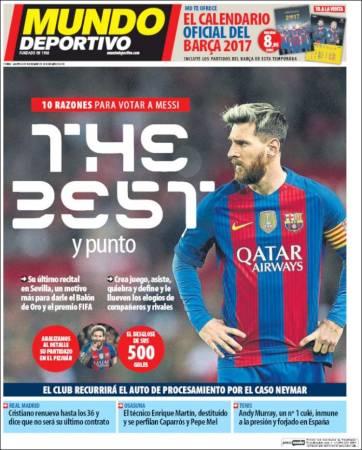 portada-mundo-deportivo-messi-the-best