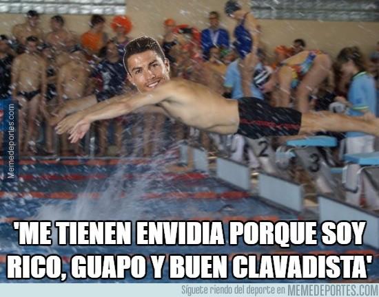 Memes Real Madrid-Celta de Vigo Copa del Rey 2017