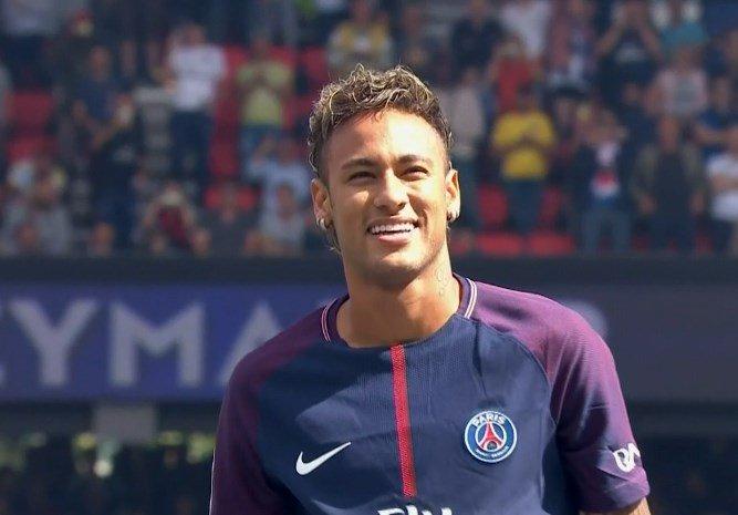 Neymar no costó 222 millones de euros