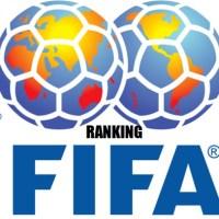Ranking FIFA Marzo 2018 | Clasificación Mundial de Selecciones Top 100