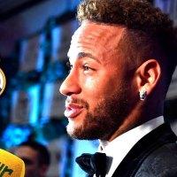 Neymar rompe su silencio sobre el Real Madrid y aclara su futuro