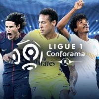 Calendario Ligue 1 | Tabla de Posiciones y Resultados de la Jornada