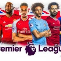 Calendario Premier League | Tabla de Posiciones y Resultados de la Jornada