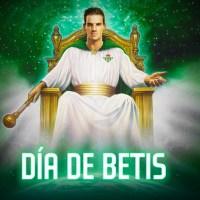 Memes del Barcelona-Betis 2018 | Los mejores chistes de la Jornada