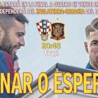 Las Portadas Deportivas 15/11/2018 | Marca, As, Sport, Mundo Deportivo