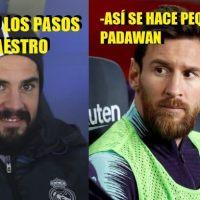Memes del Barça-Leganés 2019 | Los mejores chistes de la Jornada