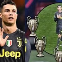 Memes Atlético Madrid-Juventus 2019 | Los mejores chistes