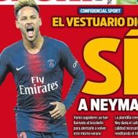 Las Portadas Deportivas 19/06/2019 | Marca, As, Sport, Mundo Deportivo