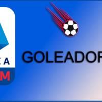 Goleadores Serie A 2020 | Liga Italiana